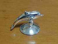 K Whale Dolphin For Our Cg Images Univ Of Tokyo